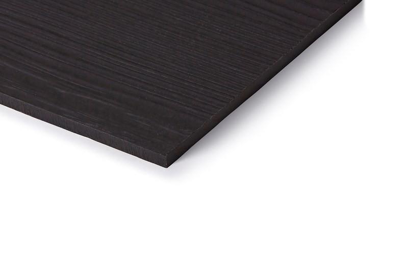 Фиброцементный фасад Cembrit Plank