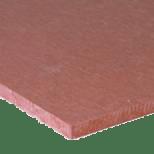 Фиброцементный фасад Eter-Color