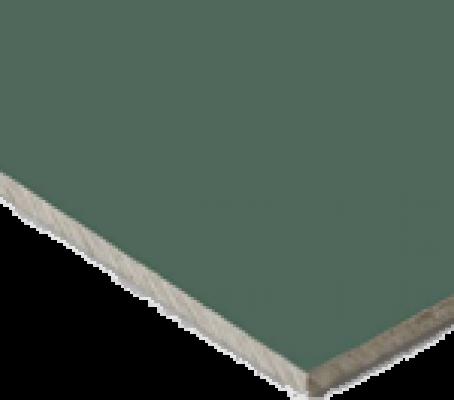Фасадная фиброцементная панель PICTURA